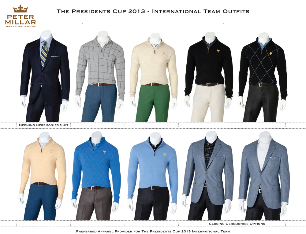 The-Presidents-Cup-International-Team-Scripts-Peter-Millar_Article1