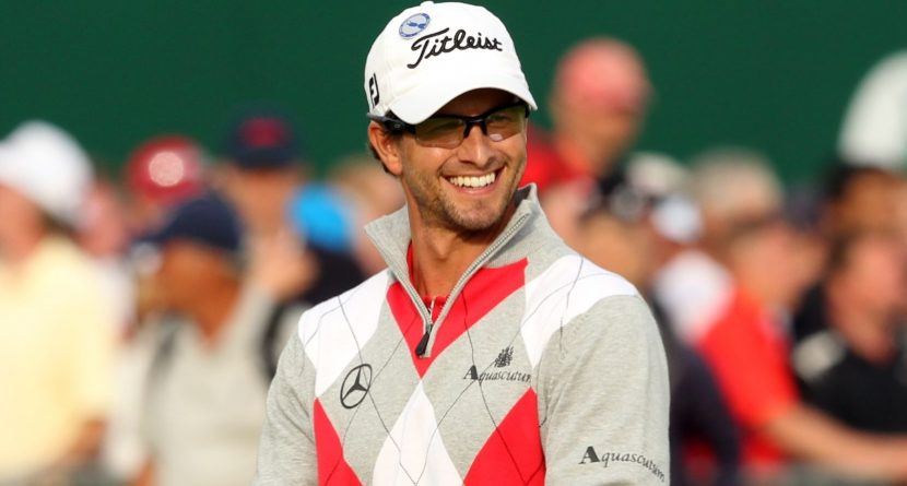 9 Players to Watch in 2013-14 PGA Tour Season