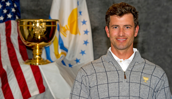 Adam_Scott_Presidents_Cup2013_Article1