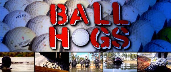 BallHogsProgramming1