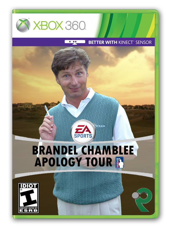 Brandel_Chamblee_Video_Game2
