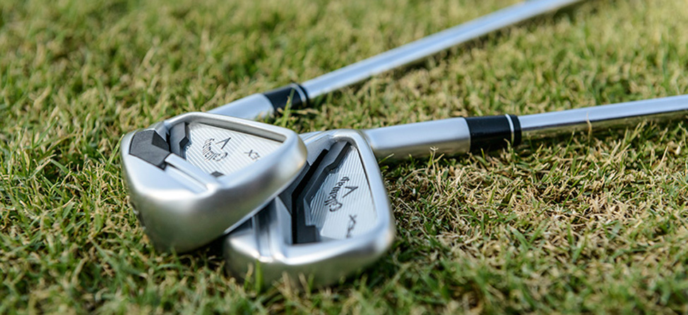 Callaway_Apex_Irons_Feature1