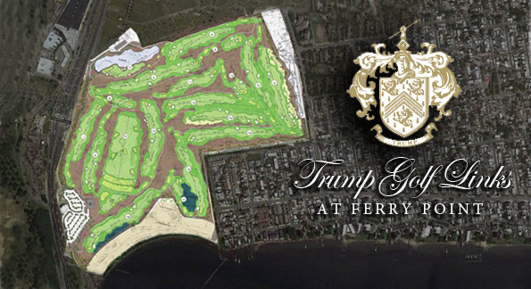 Ferry_Point_Trump_Article1
