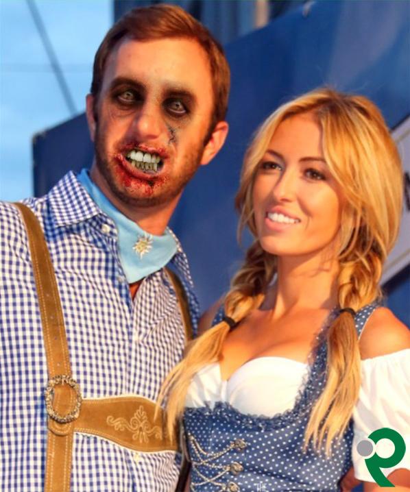 Johnson_Gretzky_Zombie2