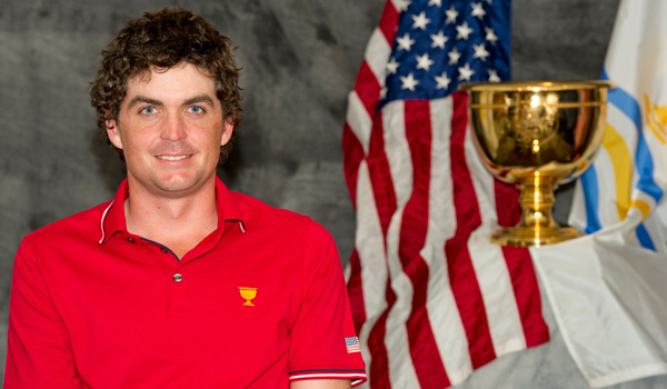 Keegan_Bradley_Presidents_Cup_2013_Article1