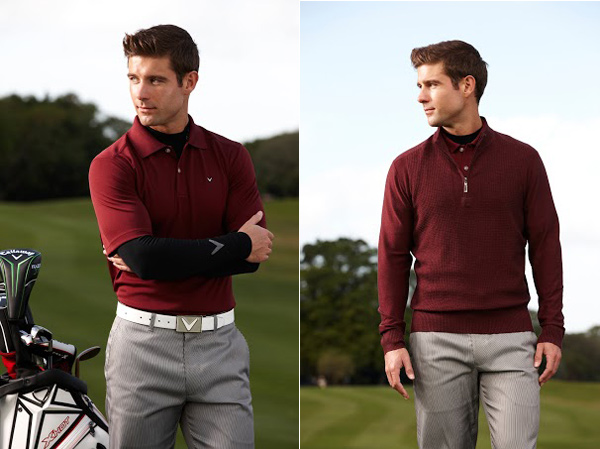 MENS_SHOT_Callaway_Article1