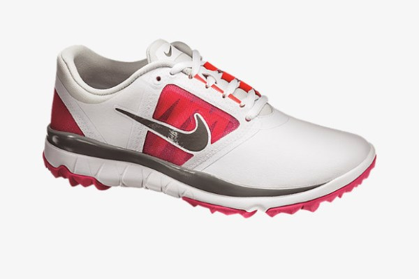 Nike-FI-Impact-Womens-Golf-Shoe-611509_101_A