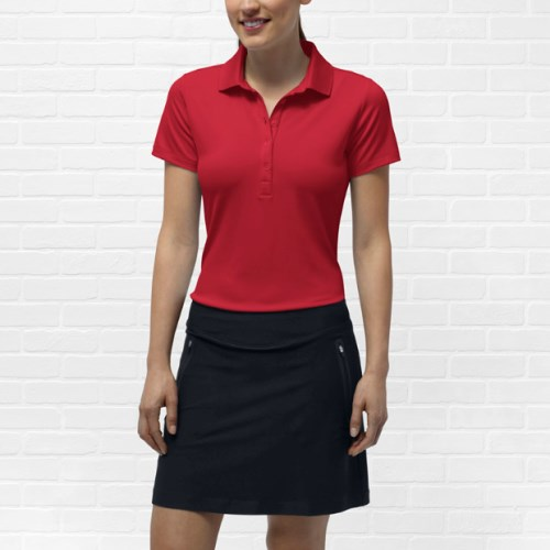 Nike-Jersey-Womens-Golf-Polo-508285_657_A