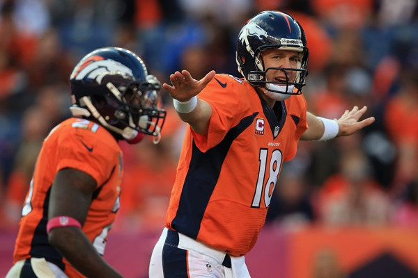 Peyton Manning 600px