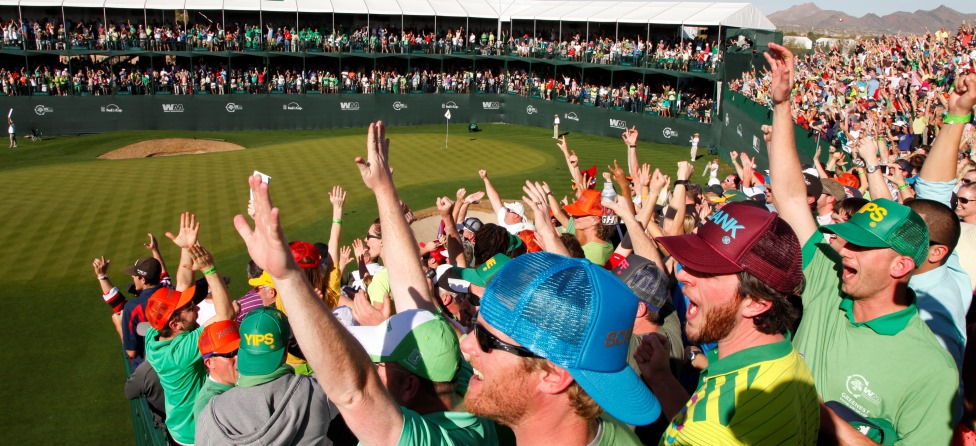 9 Things To Know About 2013-14 PGA Tour Season