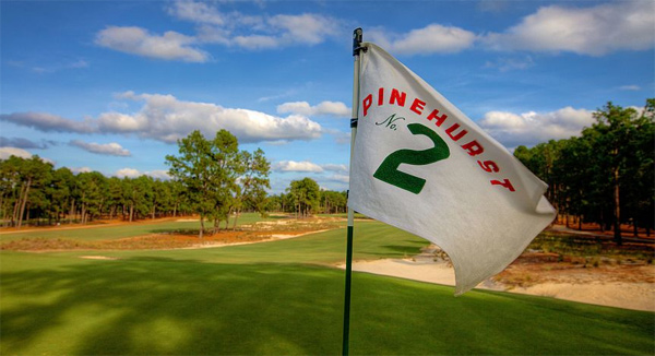Pinehurst_No2_Article1