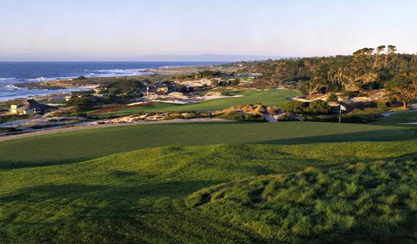 Spyglass_Hill_Article1