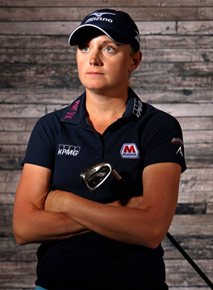 Stacy_Lewis_Article1