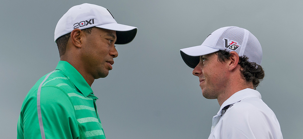 Tiger-Rory-China-B9N_Feature5