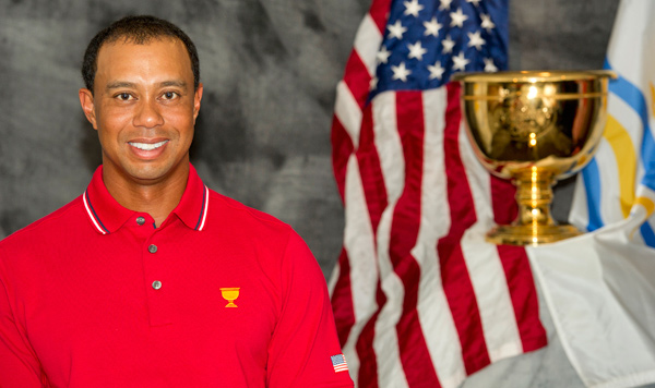 Tiger_Presidents_Cup_2013_Article1