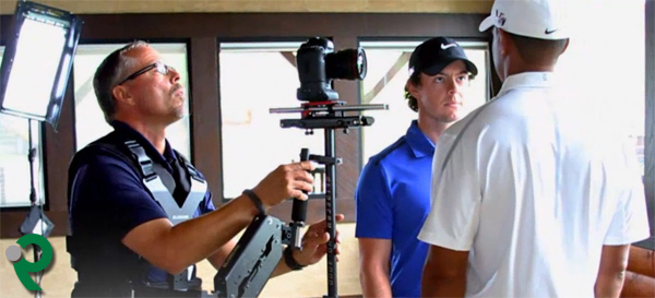 Tiger_Rory_BehindtheScenes3
