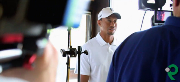 Tiger_Rory_BehindtheScenes6