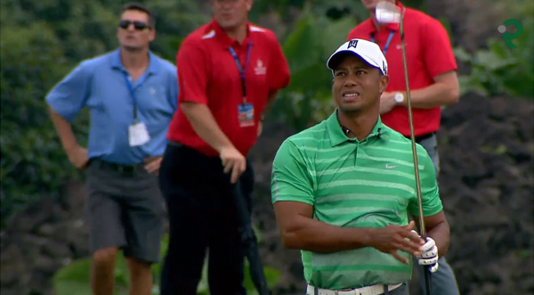 Tiger_Rory_TheMatchMissionHills_11
