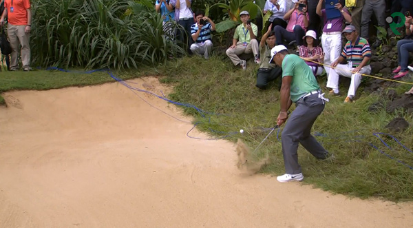 Tiger_Rory_TheMatchMissionHills_23