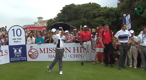 Tiger_Rory_TheMatchMissionHills_27