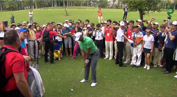 Tiger_Rory_TheMatchMissionHills_3