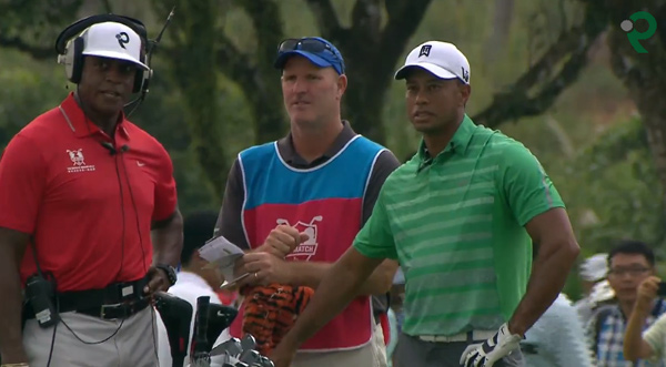 Tiger_Rory_TheMatchMissionHills_42