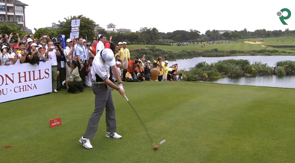 Tiger_Rory_TheMatchMissionHills_45