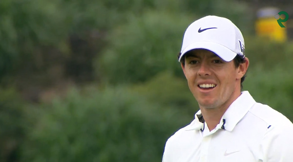Tiger_Rory_TheMatchMissionHills_47