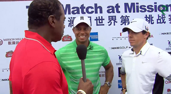 Tiger_Rory_TheMatchMissionHills_57