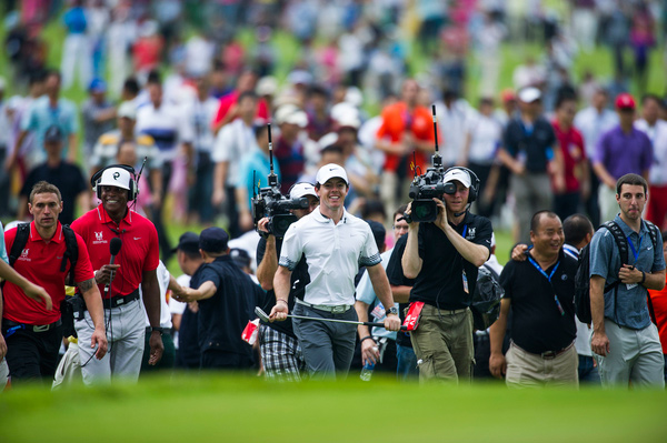 Tiger_Rory_TheMatchMissionHills_62