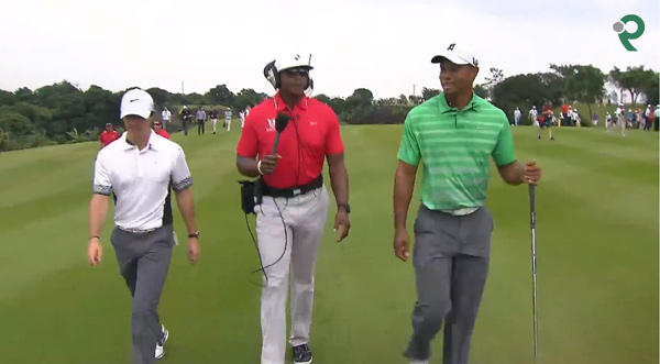 Tiger_Rory_TheMatchMissionHills_9