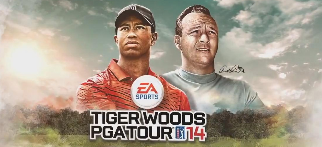 Tiger_Woods_EA_Sports_Features1