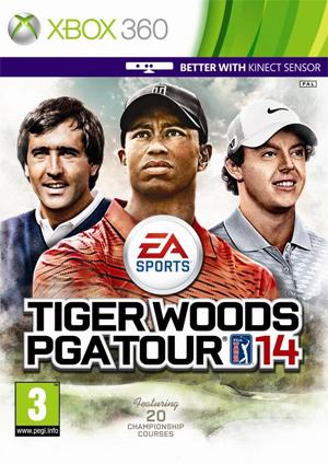Tiger_Woods_PGATour14_Article1