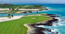 9 Courses to Play in the Caribbean