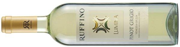 2012 Ruffino Lumina Pinot Grigio