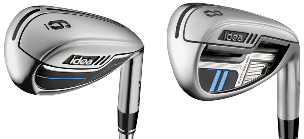 Adams_Hybrid_Irons_Gift_Guide_Feature1