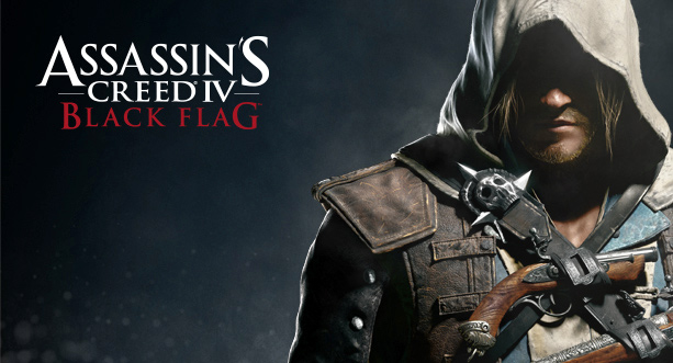AssassinsCreed_GiftGuide_Feature1