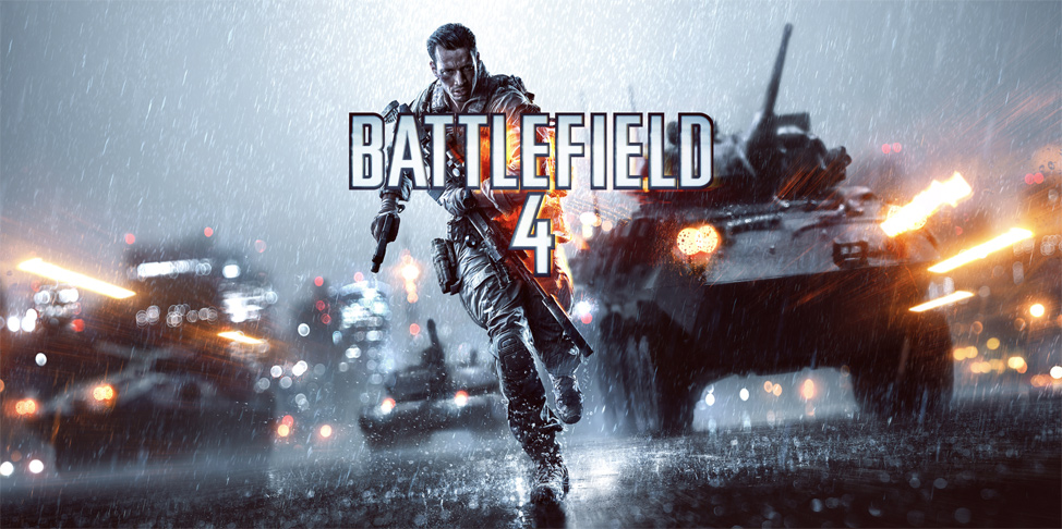 Battlefield4_GiftGuide_Feature1