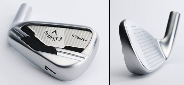Callaway_Apex_Irons_Article1