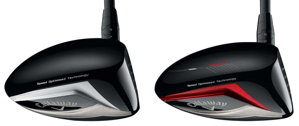 Callaway_FT_Optiforce_GiftGuide1