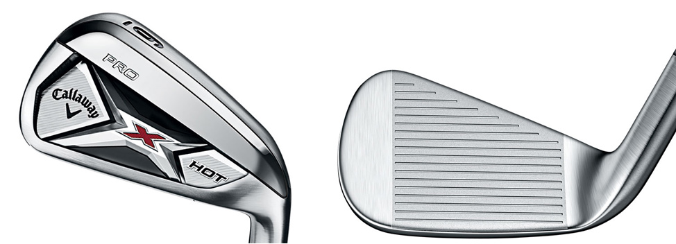 Callaway_X_Hot_Pro_Irons_Gift_Guide_Feature1