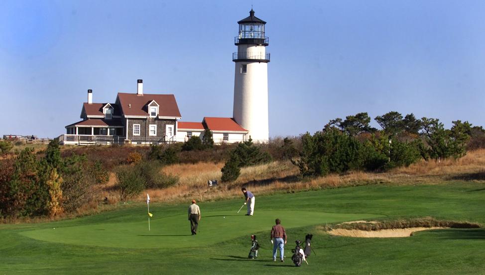 Cape_Cod_Golf_Article1