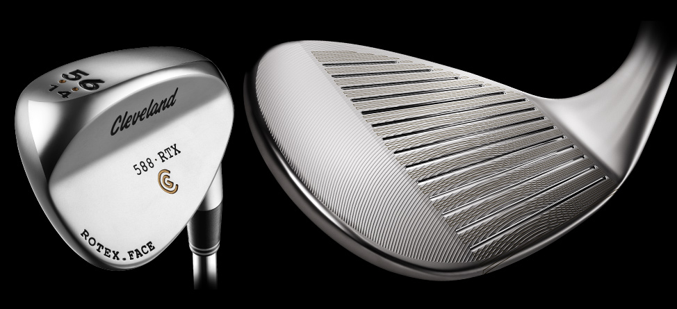 Cleveland_588RTX_Wedge_Gift_Guide_Feature1