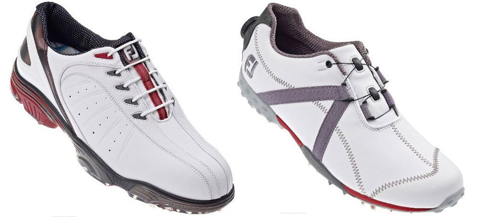 Footjoy_2014_Shoes_Article1