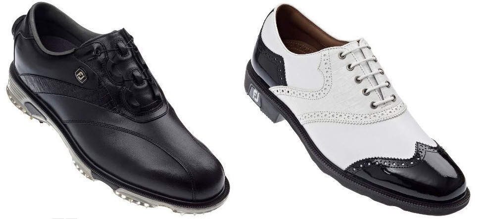 Footjoy_2014_Shoes_Article2