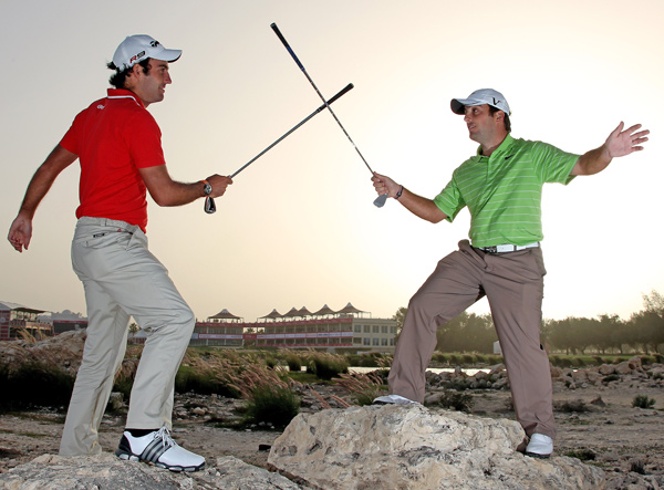 Golf_Fights_Article2