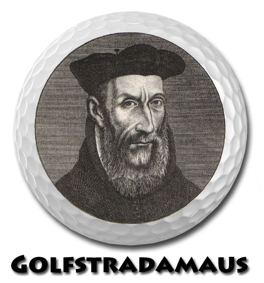 Golfstradamaus_Article1