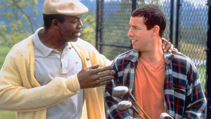 Happy_Gilmore_Chubs_Article1