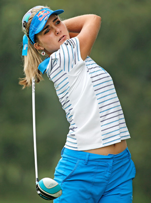 Lexi-Thompson_Article1