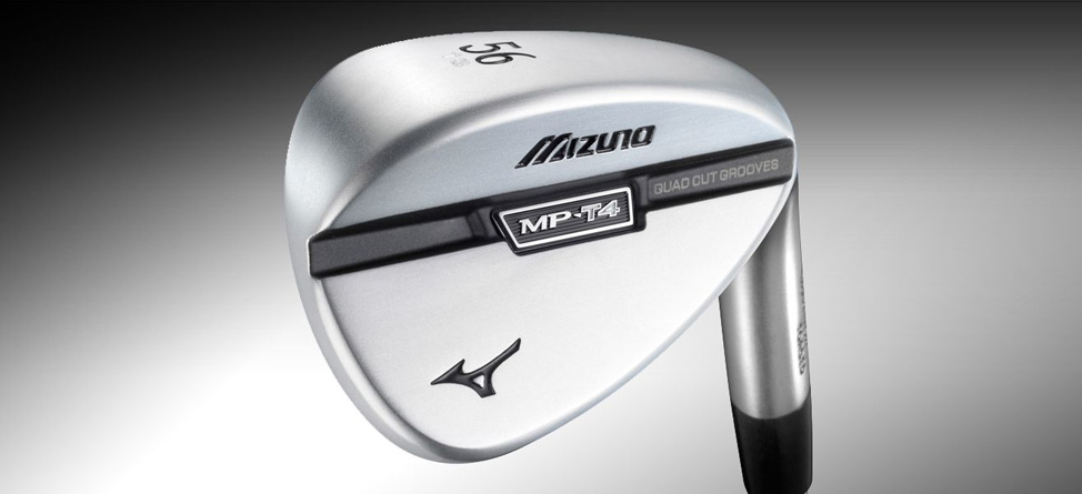 Mizuno_MPT4_Gift_Guide_Feature1